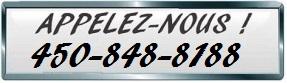 Plombier résidentiel Blainville , Meilleur plombier Blainville , Plombier Blainville , Plomberie Blainville , Plombier urgence Blainville , Plomberie urgence Blainville
