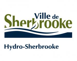 Plombier Sherbrooke , Chauffe-Eau Sherbrooke , Plombier résidentiel Sherbrooke , Meilleur plombier Sherbrooke , Plombier Sherbrooke , Plomberie Sherbrooke , Plombier urgence Sherbrooke , Plomberie urgence Sherbrooke , Plombier a Sherbrooke