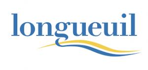Plombier Longueuil , Chauffe-Eau Longueuil , Plombier résidentiel Longueuil , Meilleur plombier Longueuil , Plombier Longueuil , Plomberie Longueuil , Plombier urgence Longueuil , Plomberie urgence Longueuil , Plombier a Longueuil