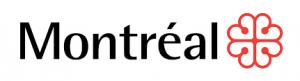 Plombier Montréal , Chauffe-Eau Montreal , Plombier résidentiel Montréal , Meilleur plombier Montréal , Plombier Montréal , Plomberie Montréal , Plombier urgence Montréal , Plomberie urgence Montréal , Plombier a Montréal
