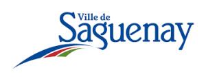 Plombier Saguenay , Chauffe-Eau Saguenay , Plombier résidentiel Saguenay , Meilleur plombier Saguenay , Plombier Saguenay , Plomberie Saguenay , Plombier urgence Saguenay , Plomberie urgence Saguenay , Plombier a Saguenay