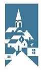 Plombier Saint-Sauveur , Plomberie Saint-Sauveur , Plombier résidentiel St-Sauveur , Meilleur plombier St-Sauveur , Plombier St-Sauveur , Plomberie St-Sauveur , Plombier urgence St-Sauveur , Plomberie urgence St-Sauveur