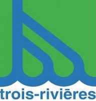 Plombier Trois-Rivières , Chauffe-Eau Trois-Rivières , Plombier résidentiel Trois-Rivières , Meilleur plombier Trois-Rivières , Plombier Trois-Rivières , Plomberie Trois-Rivières , Plombier urgence Trois-Rivières , Plomberie urgence Trois-Rivières , Plombier a Trois-Rivières