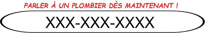 Plombier Joliette , Chauffe-Eau Joliette , Plombier résidentiel Joliette , Meilleur plombier Joliette , Plombier Joliette , Plomberie Joliette , Plombier urgence Joliette , Plomberie urgence Joliette , Plombier a Joliette
