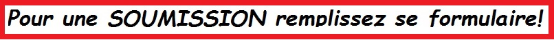 electricien urgence Boisbriand , électricien résidentiel Boisbriand , electricien , electricien Boisbriand , Maitre Electricien Boisbriand , électricien Boisbriand , Maître électricien Boisbriand , coût électricien Boisbriand , meilleur électricien Boisbriand , entrepreneur électricien Boisbriand , electricien Boisbriand , maître électricien Boisbriand