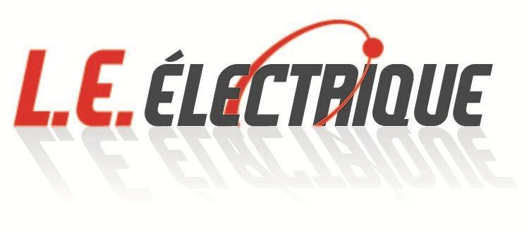 Électricien , electricien , électricien , maître électricien , maitre électricien , tarif électricien , coût électricien