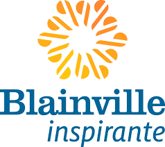 electricien , electricien Blainville , Maitre Electricien Blainville , électricien Blainville , Maître électricien Blainville , coût électricien Blainville , meilleur électricien Blainville , entrepreneur électricien Blainville