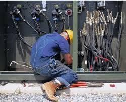 electricien urgence Lachute , électricien résidentiel Lachute , electricien , electricien Lachute , Maitre Electricien Lachute , électricien Lachute , Maître électricien Lachute , coût électricien Lachute , meilleur électricien Lachute , entrepreneur électricien Lachute