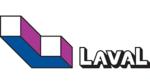 electricien , electricien Laval , Maitre Electricien Laval , électricien Laval , Maître électricien Laval , coût électricien Laval , meilleur électricien Laval , entrepreneur électricien Laval