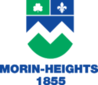 electricien urgence Morin-Heights , électricien résidentiel Morin-Heights , electricien , electricien Morin-Heights , Maitre Electricien Morin-Heights , électricien Morin-Heights , Maître électricien Morin-Heights , coût électricien Morin-Heights , meilleur électricien Morin-Heights , entrepreneur électricien Morin-Heights , electricien Morin-Heights , maître électricien Morin-Heights